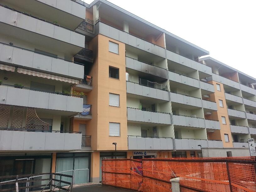 Pescara: abitazioni abusive in via di Sotto