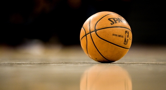 Basket A2 – Roseto vola, Chieti giù