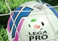 Lega Pro Teramo L'Aquila – Il diavolo va festa