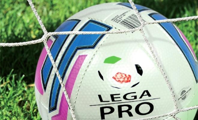 Lega Pro: giudice sportivo e fischietti delle abruzzesi