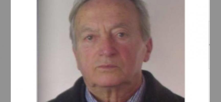 Pescara: Arrestato anziano pedofilo insieme al padre della vittima