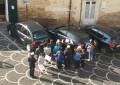 Pianella: manifesti contro la comandante Leonzio