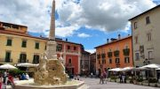 tagliacozzo-piazza-obelisco
