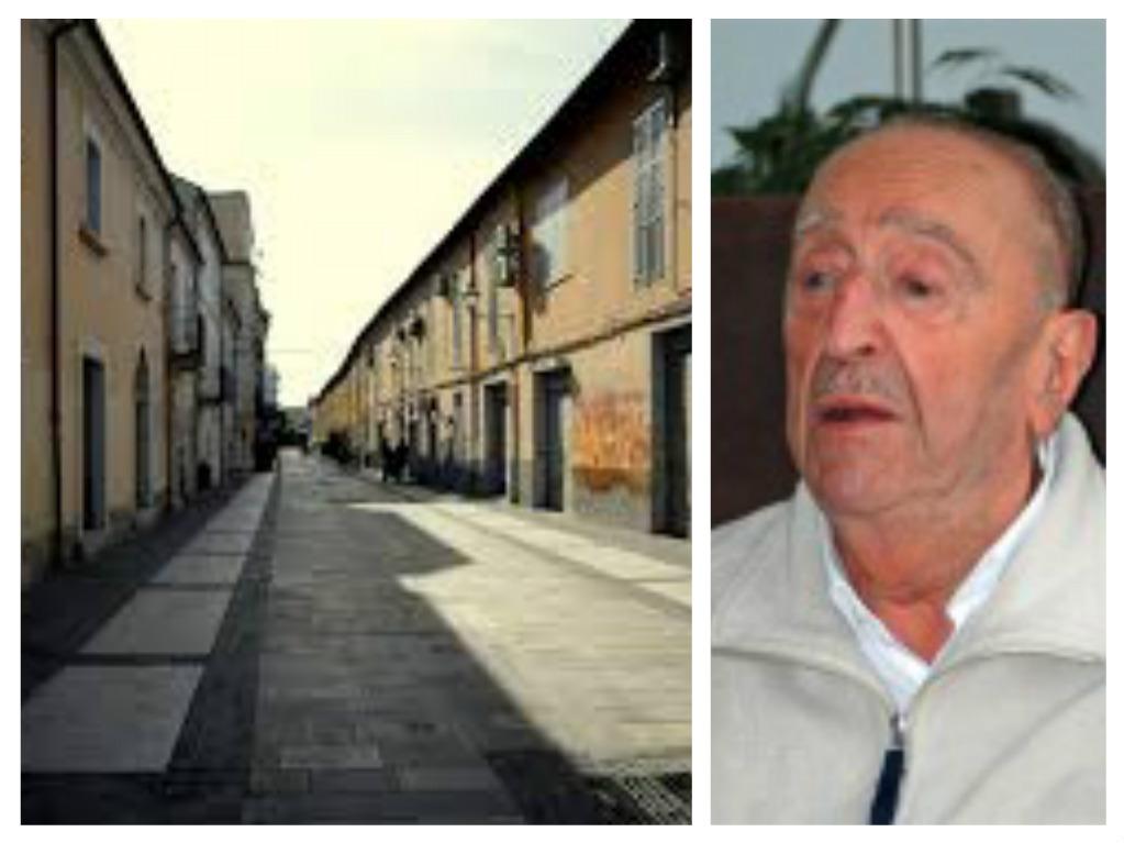 Pescara: addio allo storico barbiere Cipollone