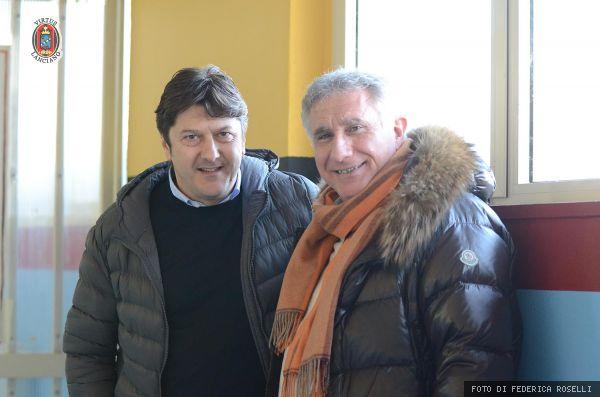 Serie B – Pescara Lanciano, il derby posticipato a domenica