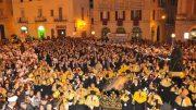 processione-chieti1