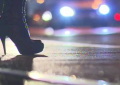 Montesilvano: prostituzione, linea dura del Comune