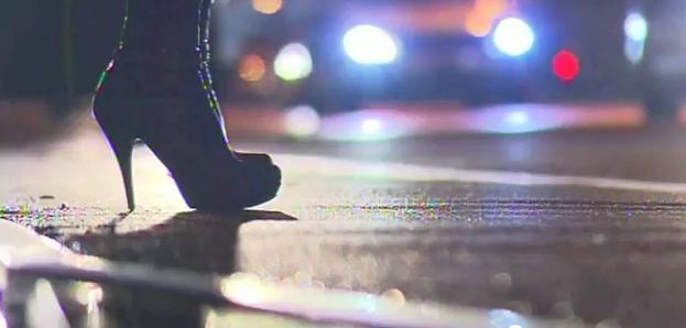 Avezzano: prostituta violentata e rapinata
