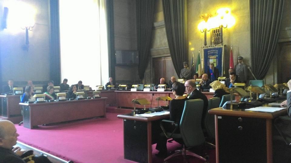 Provincia Pescara: una storia lunga 90 anni.