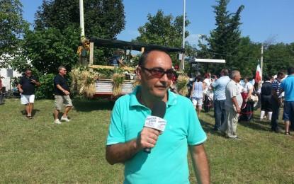 Loreto Aprutino, premio giornalistico in memoria di Antonio Recanati