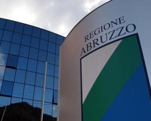 Regione Abruzzo: pubblicate 36 nuove assunzioni
