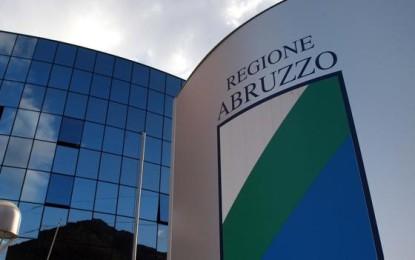 Corte dei Conti Abruzzo, botta e risposta della politica