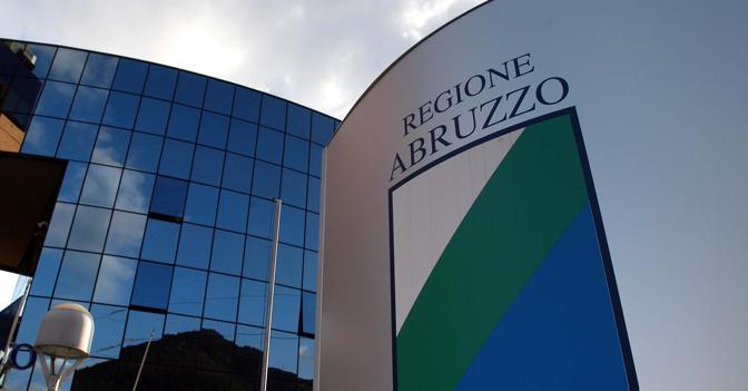 Terremoto: 10 milioni per la prevenzione in Abruzzo