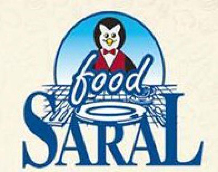 Città S.Angelo: torna Saral Food