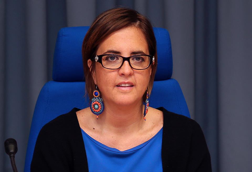 Approvato il nuovo piano sociale dell'Abruzzo