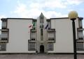 L'Aquila: open day all'accademia di belle arti