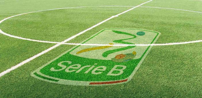 Serie B – Domani giornata della memoria