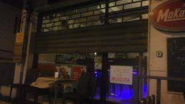 serrata-negozi-chieti1