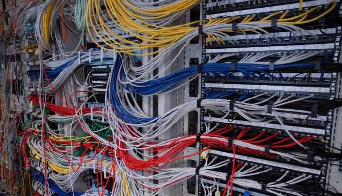 Concorso Asl Teramo per OSS: server in tilt, slittamento per 6500 candidati