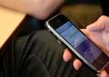 L'Aquila: prete ricattato per sms hard, giovane condannato