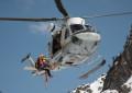 Fara San Martino: soccorso in montagna, intesa GdF e VVf