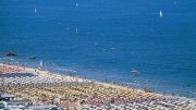 spiaggia-abruzzo