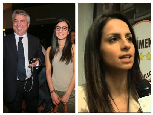 Processo Sabatini-Teodoro: Udienza interlocutoria