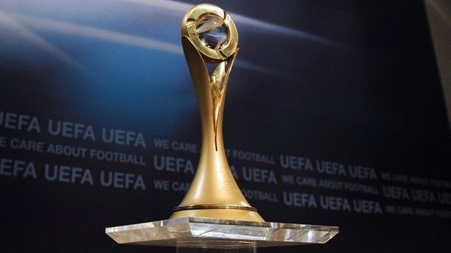 Uefa Futsal Cup – Sorteggio sfortunato per il Pescara