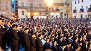 processione-venerdì-santo-chieti