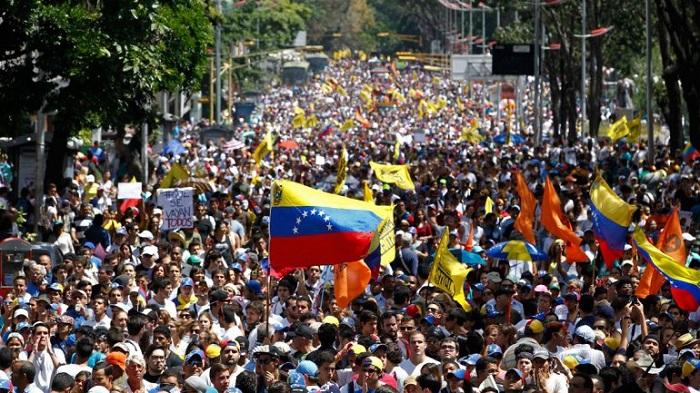 Il Cram si mobilita per gli Abruzzesi in Venezuela