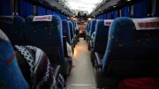viaggi-in-autobus