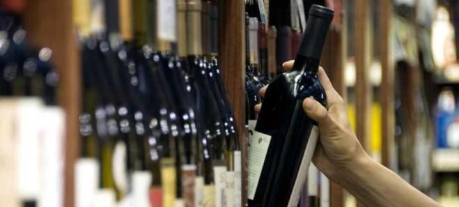 Vinitaly: i vini più venduti nei supermercati abruzzesi