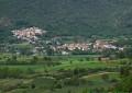 L'Aquila, cratere sismico: 12 milioni per lo sviluppo
