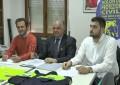Teramo continua la diatriba tra la protezione civile