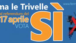 trivelle-referendum