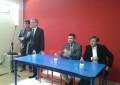 Rems Barete, sottoscritto protocollo Regione-Ministero