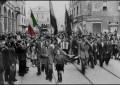Liberazione: il 25 aprile a Pescara