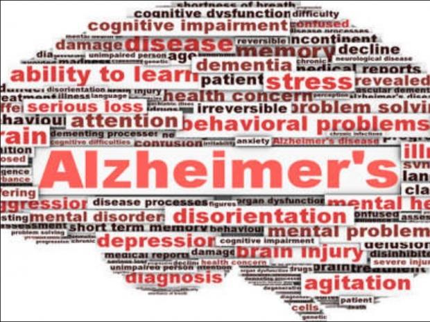 Pescara: come combattere l'Alzheimer
