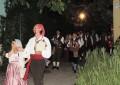 Pescara: serata dedicata alle tradizioni abruzzesi