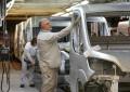 Export Abruzzo: ora va meglio della fase pre-crisi