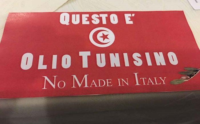 olio-tunisino1