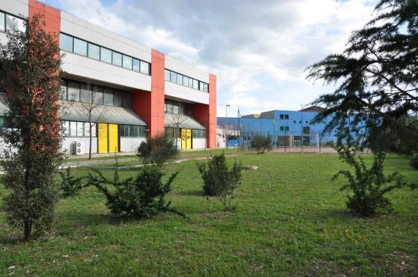 Pescara: Cortile vietato agli studenti del Bellisario-Misticoni