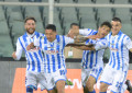 Pescara calcio Lapadula: segnali confortanti
