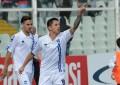 Pescara calcio, che compleanno !