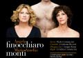 """Pescara: Rinviato a domani lo spettacolo """"La Scena"""""""