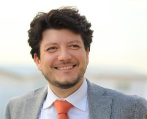 Abruzzo Civico: Michele Cassone nuovo coordinatore regionale