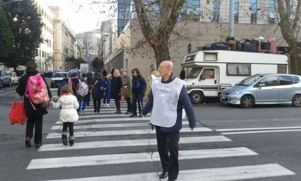 Fap Acli Chieti: Corso sulla sicurezza stradale
