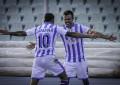 Play off Pescara Trapani – I biancazzurri mettono le Ben…Ali