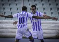 Pescara calcio, martedì a La Spezia