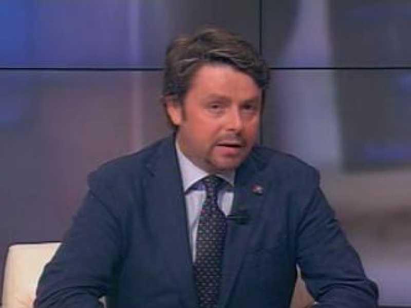 Pescara calcio, parola al Prof. Salini